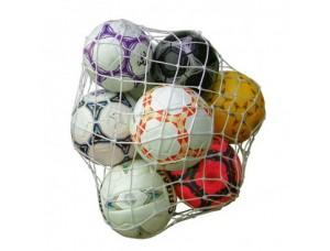 Сетка для переноски мячей