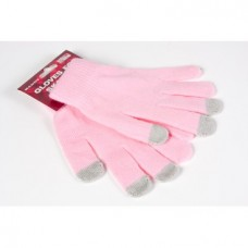 Перчатки для фигуристов