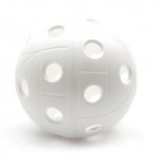 Флорбольный мяч Training