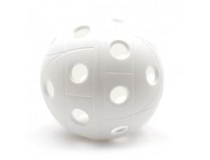 Флорбольный мяч Pro