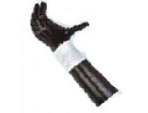Эластичная повязка на кисть