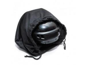 Чехол для шлема