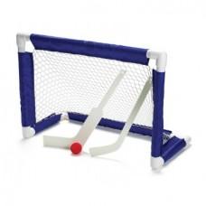 Хоккейный сувенир