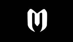 MADGUY-SPORTS